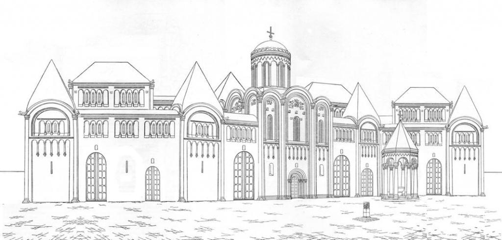 Замок Боголюбово.jpg